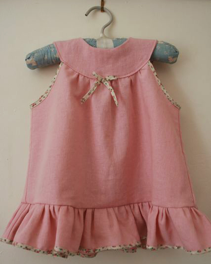 ooobop hope dress
