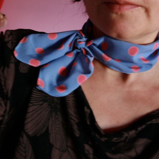 ooobop necktie