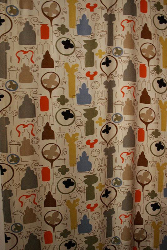 Untitled (Bottles), Jacqueline Groag