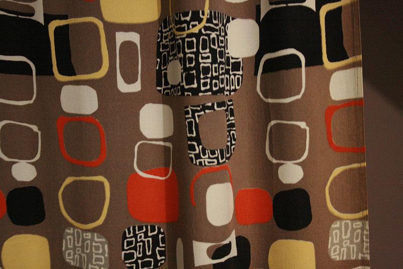 Untitled (Pebbles), Jacqueline Groag, 1952