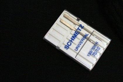 schmetz needle size 70