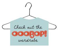 ooobop wardrobe
