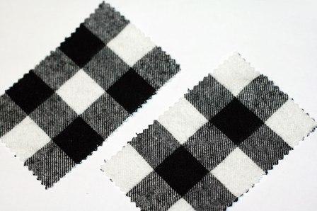 sleeve cap pieces