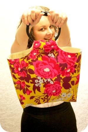 rochelles bag