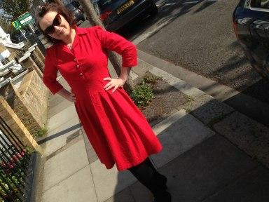 day3_1940s_red_dress_mmm13