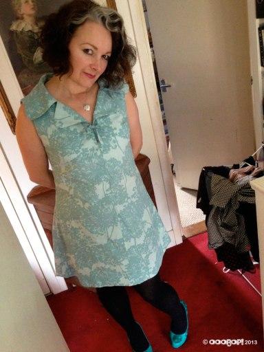 Day4_70s_dress_mmm13