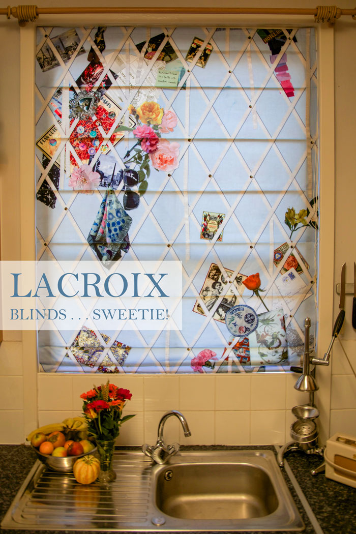 christian_lacroix_blinds