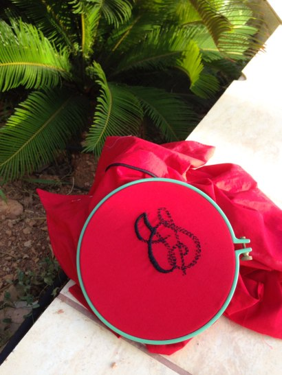 monogram_embroidery