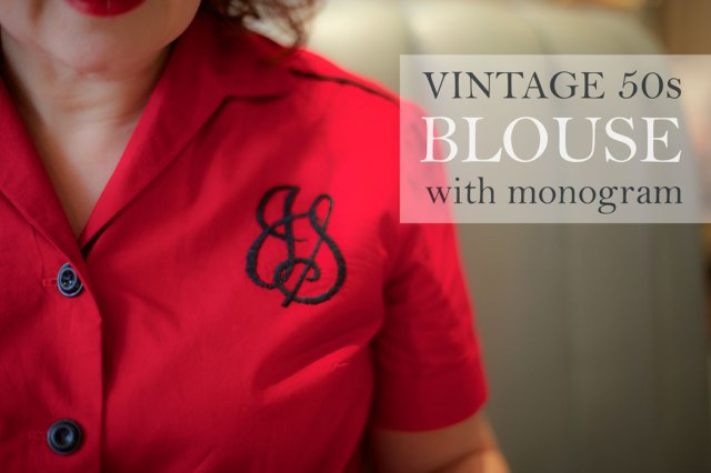 simplicity 2195 blouse