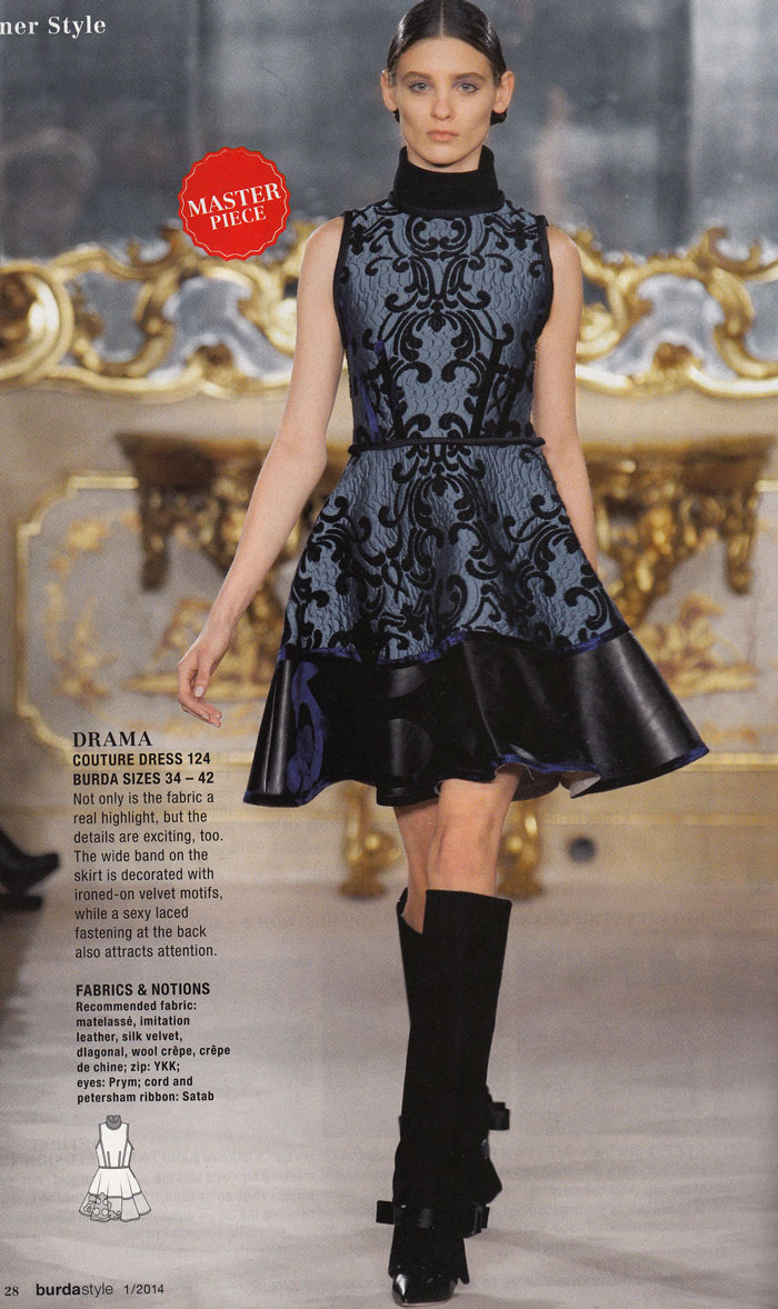 aquilano rimondi dress