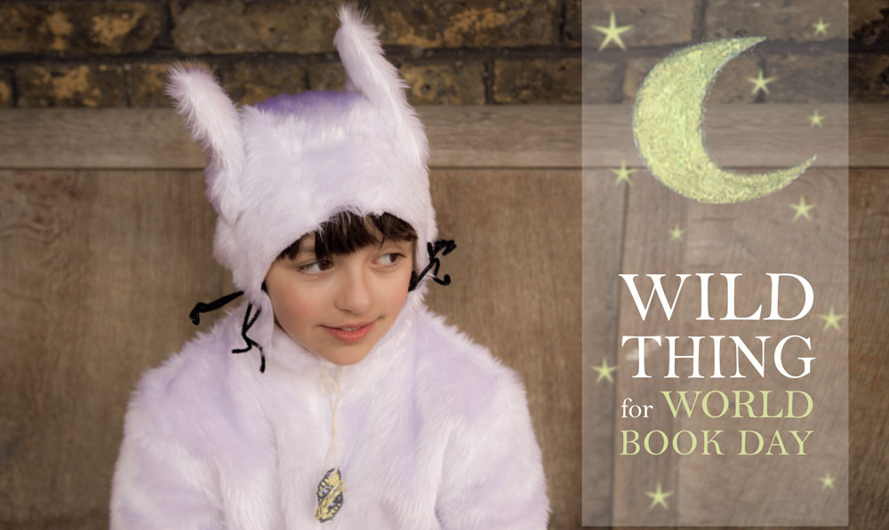 Where_The_Wild_Things_Are_costume